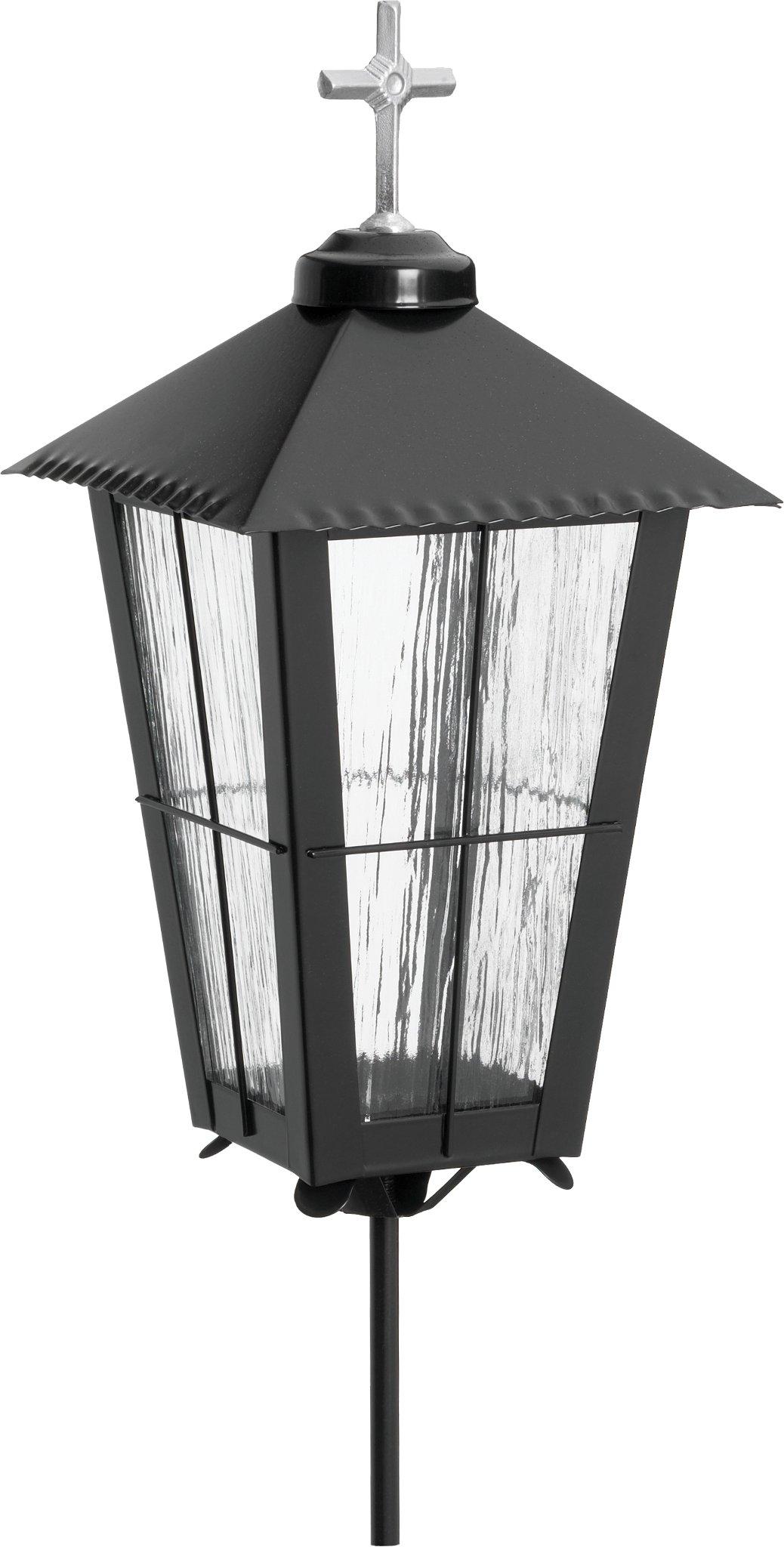 580 svart