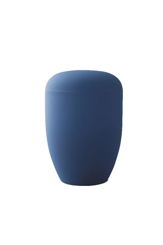 Xenon blå