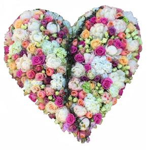 Hjerte 106